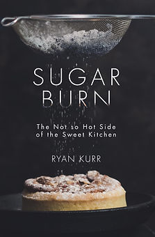 Sugar%20Burn_Cover%205_edited.jpg