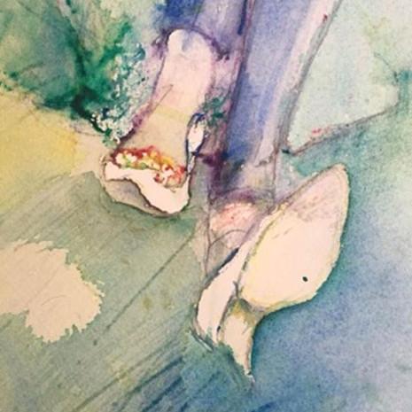 #bridalshoes #farnhamart.jpg