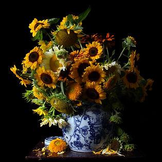 Sunflower_1919.jpg