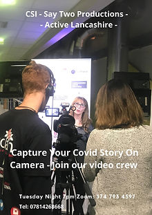 Capture your covid story-page-001.jpg