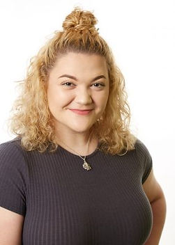 Amy-Louise McKay.jpg