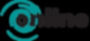 FAVPNG_logo-online-and-offline-e-online_