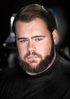 Daniel John - Wheeler