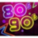 80s-90s-275-275-1541884539.jpg
