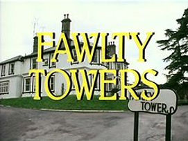 250px-Fawlty_Towers_title_card.jpg