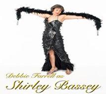 Shirley Bassey.jpg