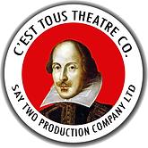 Cesttous theatre co.png