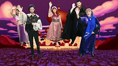 MUSICALS_OPENING (1).png