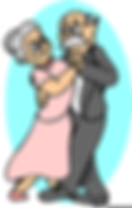 15163256541669139479old-couple-dancing-c