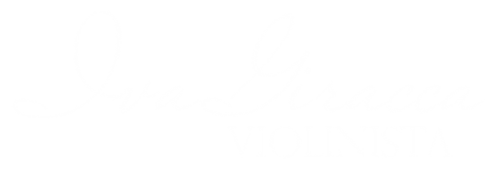 logo-IvaGiracca.png