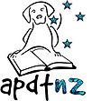 apdtnz_logo_FINAL.jpg