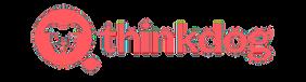 Dog Traine & Behaviourist | thinkdog | Auckland