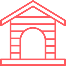 thinkdog icon doghouse.png