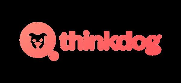 TD Logomark gradient.png