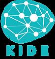 logo_kide3 copy 2.png