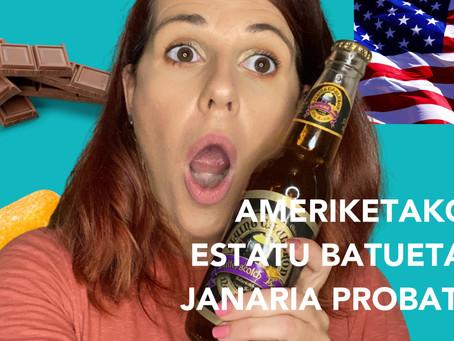 YOUTUBEN JANARIA PROBATZEN!