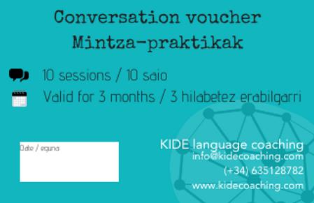 Conversation voucher.png