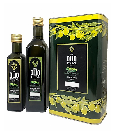 Olivenöl_Alle.png