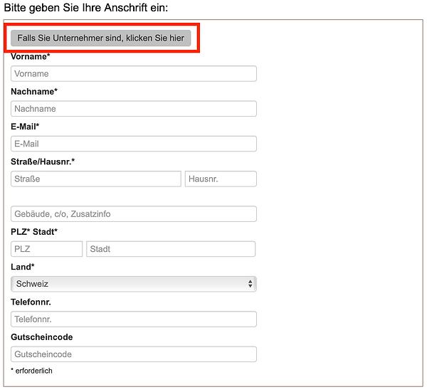 Anleitung Klick-Tipp-Enterprise-5.png