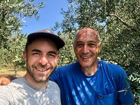 Giovanni&Cyrill_Ernte2019.jpg