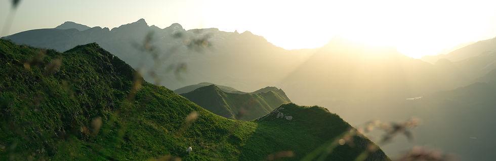 Landschaft.jpg