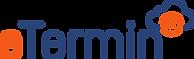 Logo_eTermin.png