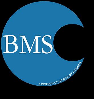 BMS Spot Logo_2x.png