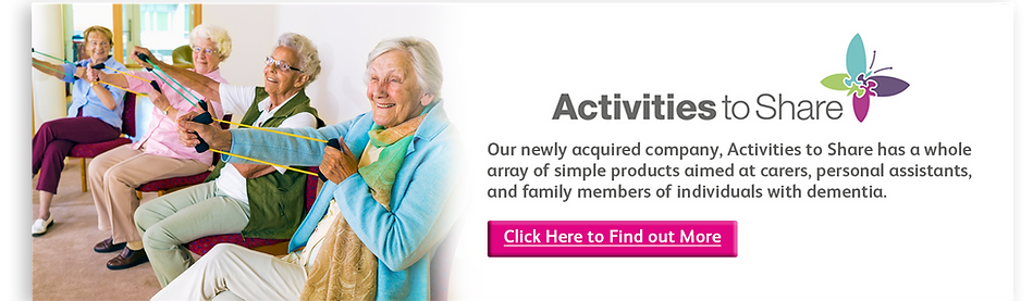 elderly home, Assisted living, dementia, disability living aids, dementia activitites, elderly care