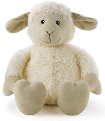 Sheepskin and Sheep wool