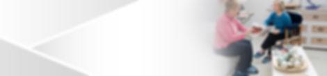 bes online shop| shear comfort | medical sheepskin | wool shampoo | pressure care | sheepskin footwear|