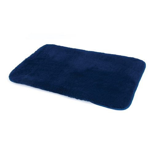 treat pressure sore, bedsore treatment products, sheepskin for bedsores, medical sheepskin uk
