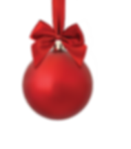 Bauble.png