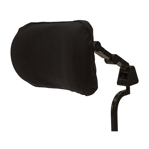 Glidewear Head support friction removal cover,
