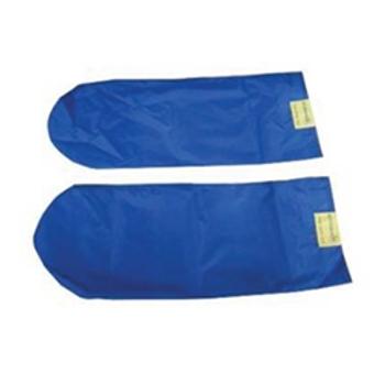 manual handling gloves slideassist