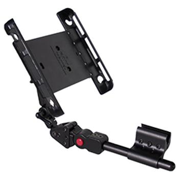 wheelchair accessories tablet