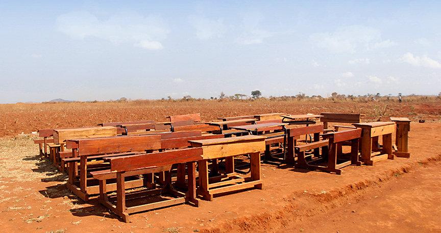 dzaleka_first_classroom.jpg