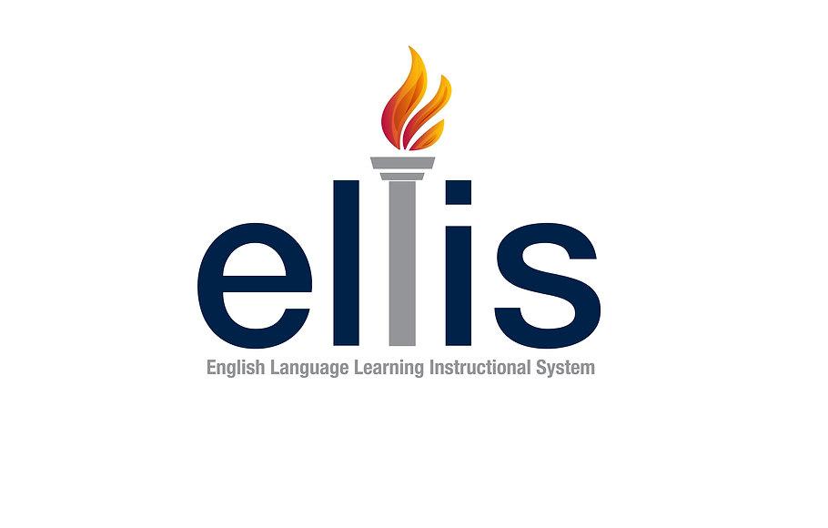 ellis_logo5.jpg