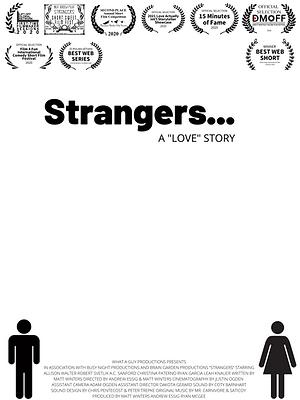 STRANGERS (2).png