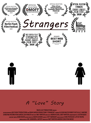 Strangers with awards updated.png