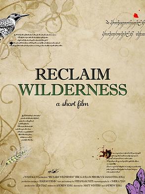 Reclaim Wilderness Poster Draft 6.png