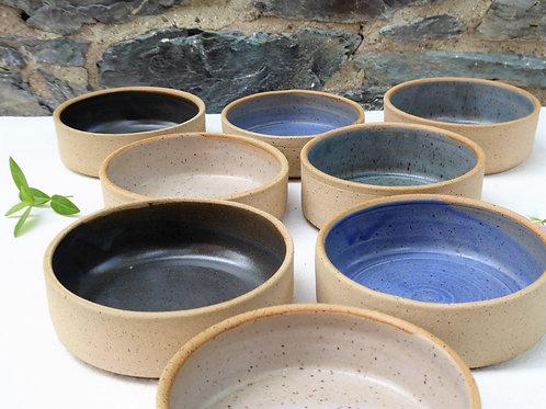 Small Bowl | Geo Series