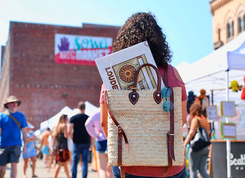 SoWa Open Market-General Photo.jpg
