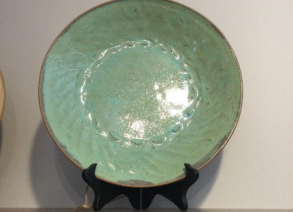 Jade Platter