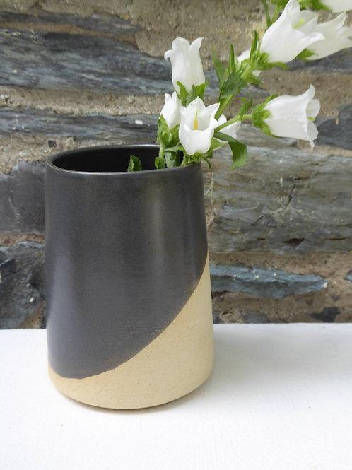 Utensil Vase | Geo Series