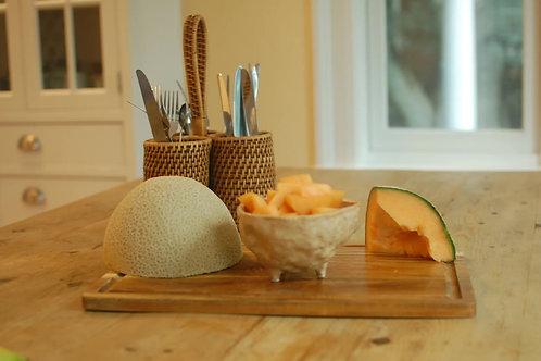Melon Bowl | Produce Line