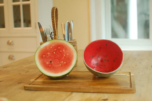 Watermelon Bowl | Produce Line