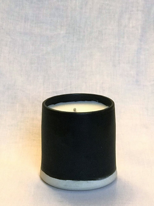 Black Candle | Piña Colada