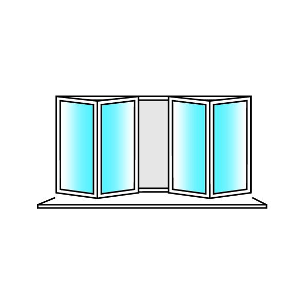 slide folding door confiurations-08