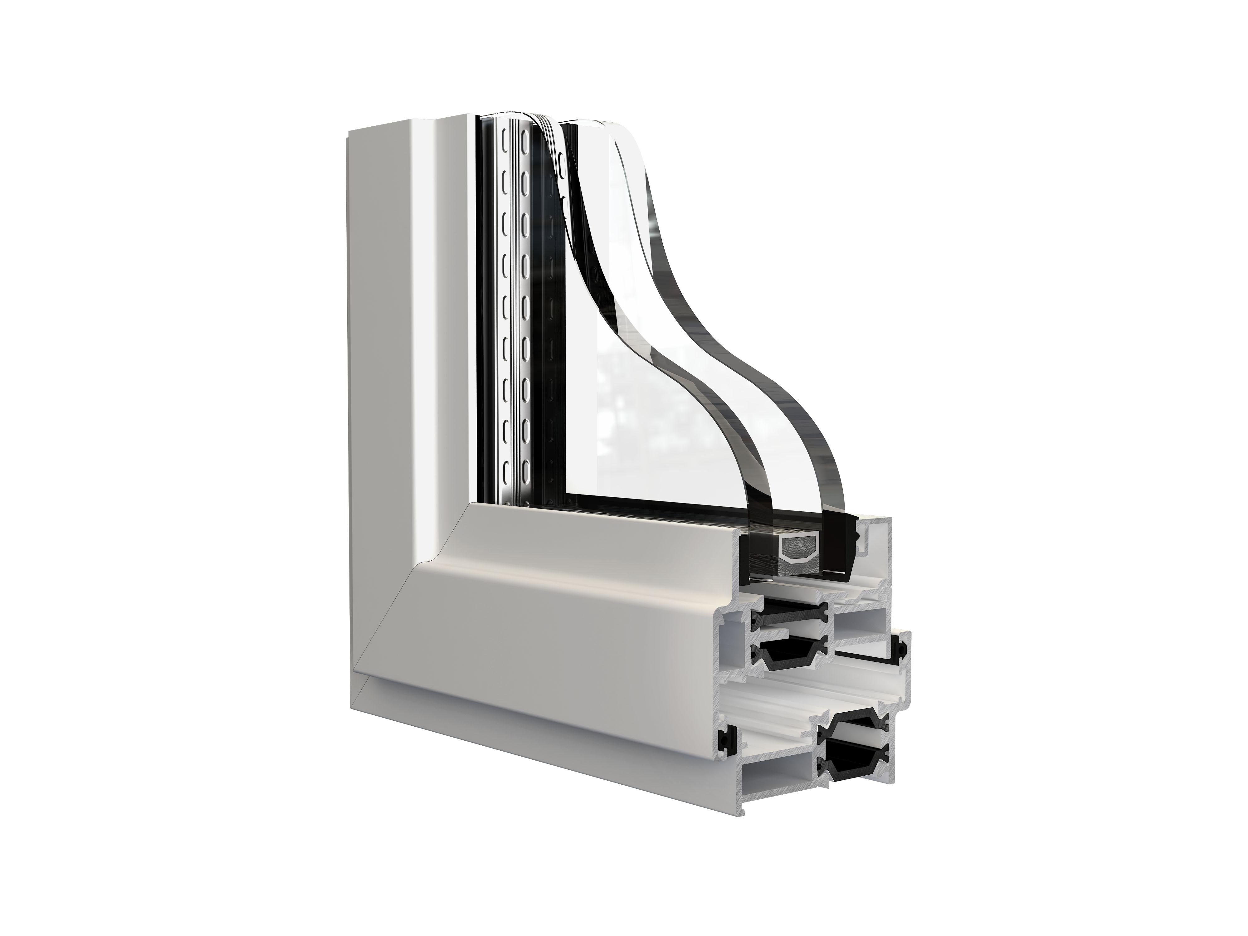 alitherm47-heritagecorner-white-low-wip0