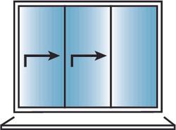 Sliding_Door_Configuration_Jpegs_12
